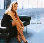 Diana Krall: The Look Of Love (180g) 2 LP под заказ 2-4 недели.