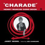 Henry Mancini - Charade 1963 (180g) (Limited Edition) (Red Vinyl) LP под заказ 2-4 недели.