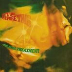 Julian's Treatment - A Time Before This 1970 CD под заказ 2-4 недели