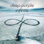 "Deep Purple - inFinite (180g) (Strictly-Limited-Numbered-Edition-Fan-Box-Set) 2 LP, 1 DVD, 1 Single 7""  под заказ 2-4 недели"