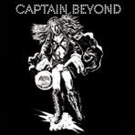 Captain Beyond - Captain Beyond 1972 (180g) (Limited Numbered Edition) (Clear Vinyl) LP под заказ 2-4 недели.