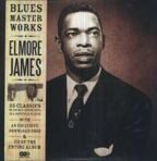 Elmore James - Blues Master Works (180g) 2 LP под заказ 2-4 недели.
