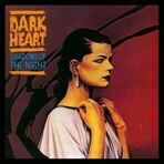 Dark Heart - Shadows Of The Night (Gold) 2 CD под заказ 2-4 недели raritas