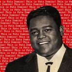 Fats Domino - This Is Fats Domino LP под заказ 2-4 недели