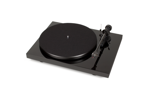 Pro-Ject DEBUT CARBON DC 2M-Red
