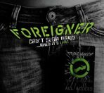 Foreigner - Can't Slow Down... When It's Live! 2 LPs под заказ 2-4 недели.