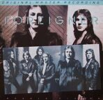 Foreigner - Double Vision (180g) (Limited Numbered Edition) LP под заказ 2-8 недели
