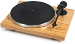 Pro-Ject 1XPRESSION CARBON CLASSIC (б/к)