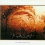 Aphex Twin: Selected Ambient Works II 1985-1992 3 LP под заказ 2-4 недели.
