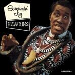 Screamin' Jay Hawkins - I Put A Spell On You - The Essential Collection  LP под заказ 2-4 недели.